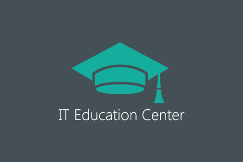 Компания IT Education Center