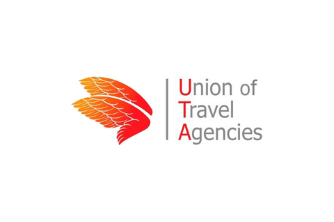 Компания Union of Travel Agencies