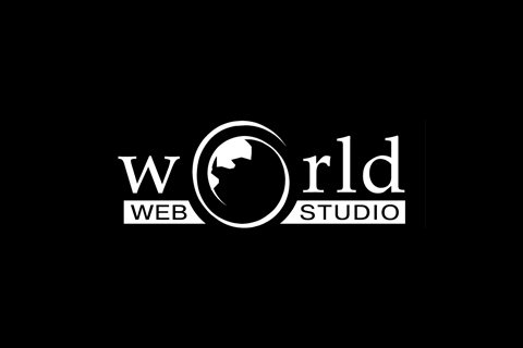 Компания World Web Studio